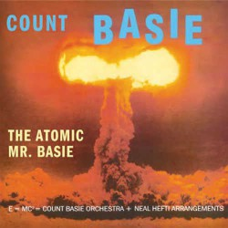 The Atomic Mr Basie
