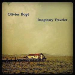 Imaginary Traveler