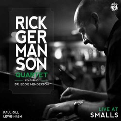 Live at Smalls Feat. Eddie Henderson