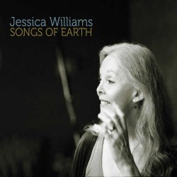Songs of Earth