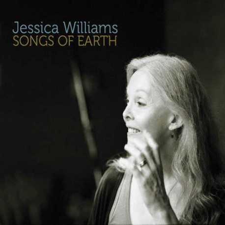 Songs of Earth