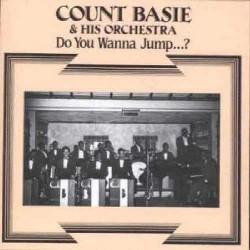 Do You Wanna Jump?? - Vol. 2