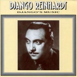 Django`S Music