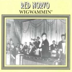Wig-Wammin`