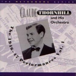 1946-47 Performances - Vol. 1