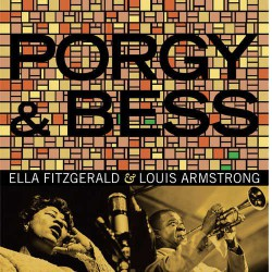 Porgy and Bess + 2 Bonus Tracks