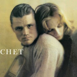 Chet : the Lyrical Trumpet of Chet Baker + 5 Bonus
