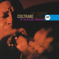 Live at the Village Vanguard + 1 Bonus Tracks