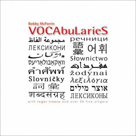 Vocabularies