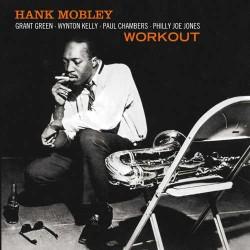 Workout + Hank Mobley Quartet