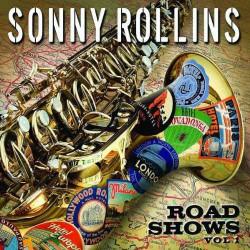 Road Shows - Vol. 1