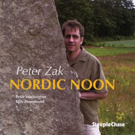 Nordic Noon