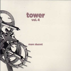 Tower - Vol. 4