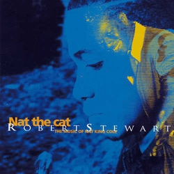 Nat the Cat:The Music of Nat King Cole