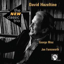 Then New Classic Trio