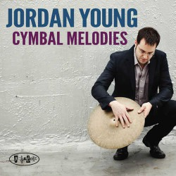 Cymbal Melodies