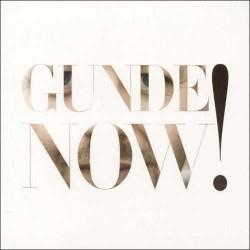Gunde Now!