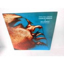 My Favorite Quintet (Ua Edition, Blue Label)