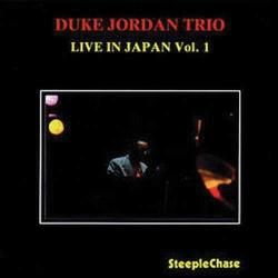 Live In Japan Vol.1
