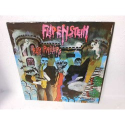 Flipenstein (Orig. Us)