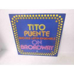 On Broadway (Orig Us)