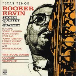 Sextet , Quintet and Quartet