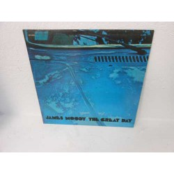 The Great Day w/ Jim Hall (Reissue)