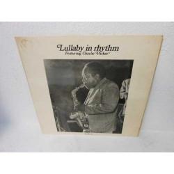 Lullaby In Rhythm w/ Howard Mcghee