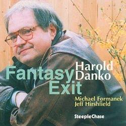 Fantasy Exit