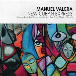 New Cuban Express