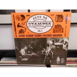 Jazz Pa Stampen Vol. 3