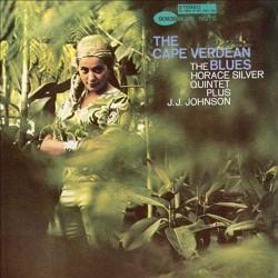 The Cape Verdean Blues - 180 Gram