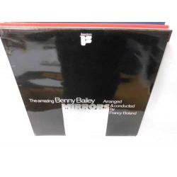 Mirrors w/ Francy Boland (Uk Stereo)