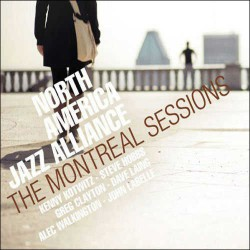 The Montreal Sessions