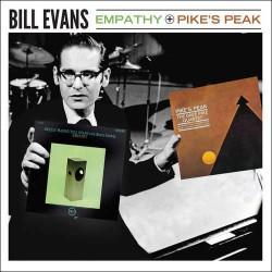Empathy + Pike`S Peak