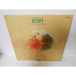 Eon. Trio w/ Frank Tusa (Orig De)