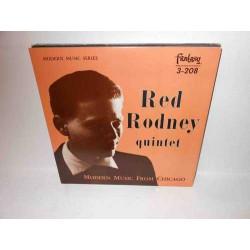 Modern Music from Chicago (Reissue)