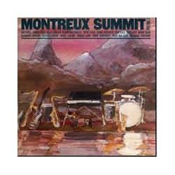 Montreux Summit - Volume 1