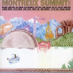 Montreux Summit - Volume 2