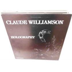Holography (Solo Piano) Original Us