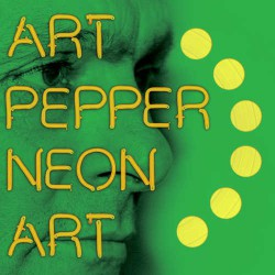 Neon Art - Volume Three (Yellow Vinyl - C-Thru Jac