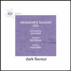 Dark Flavour