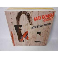 Pictures In Frame (Original Italian)