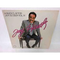 A Buck Clayton Jam Session Vol 4