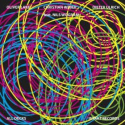 All Decks Feat. Nils Wogram