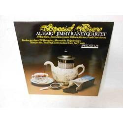 Special Brew w/ Jimmy Raney (Orginal Uk)