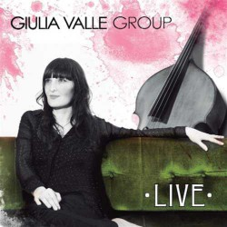 Giulia Valle Group - Live