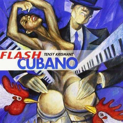 Flash Cubano