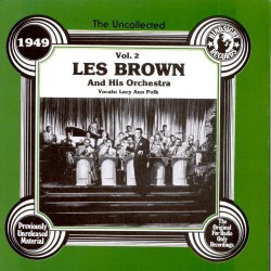 And His Orchestra - 1949 - Vol. 2