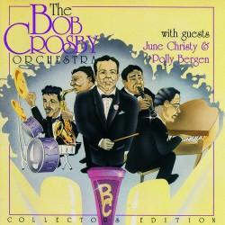 The Bob Crosby Orchestra
